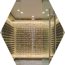 Bespoke Wine Cellars