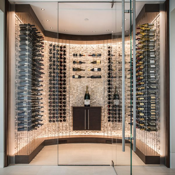 elevate-wine-storage-systems