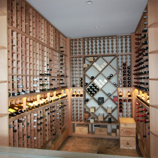 northbridge-cellar