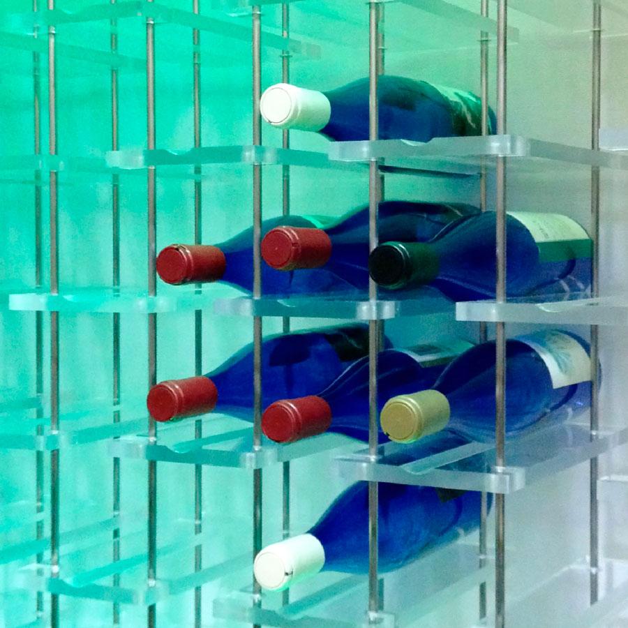 Vinium Wine Cellars