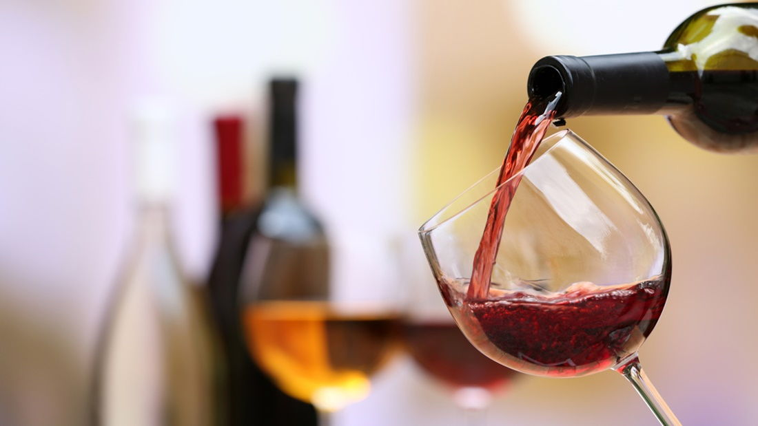things you need to know about wine