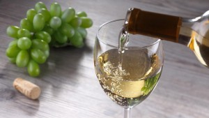 white grape varieties for wine
