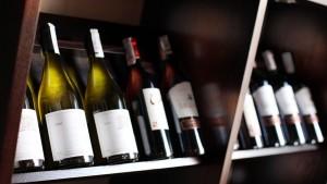Common Wine Cellaring Mistakes