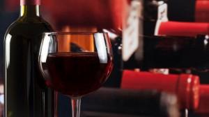 storage solutions for large format wine bottles