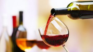 some common wine myths