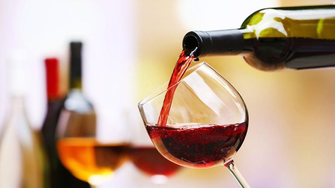 how a wine dispenser help increase a wine's shelf life