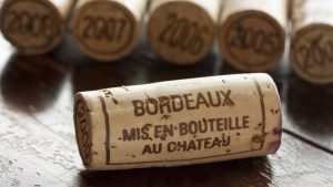 most famous french wine regions