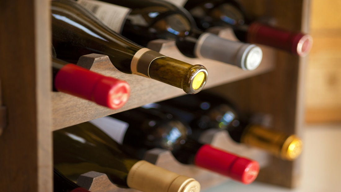 Things To Consider Before Transforming Your Basement To A Wine Cellar