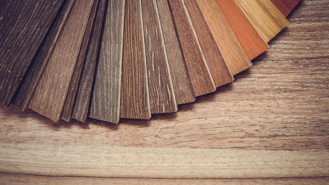 things to consider when choosing wood for your custom wine cellar