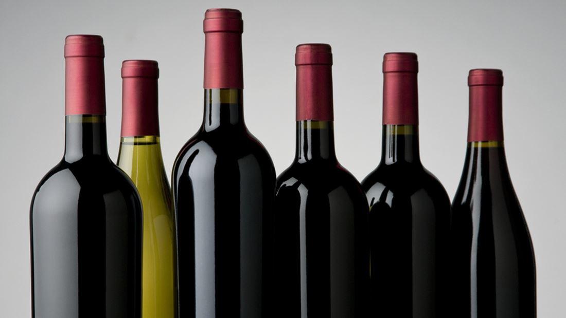 how wine bottle sizes matter in effective cellar design