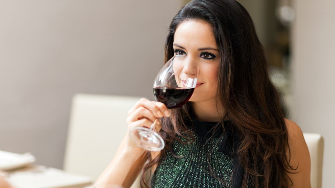 when to drink your wines