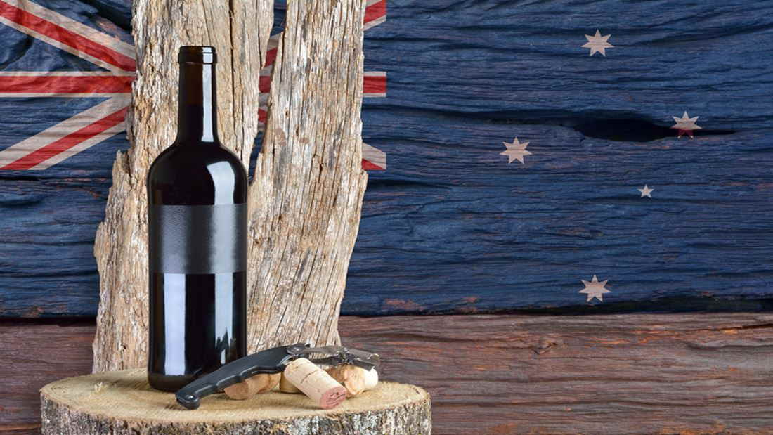 wine regions of new south wales