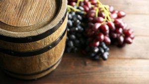 australian wine history