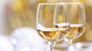 white wine storing tips