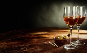 fortified-wine-facts